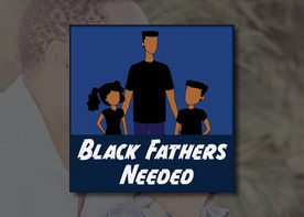 Black fathers needed logo - promo.jpg