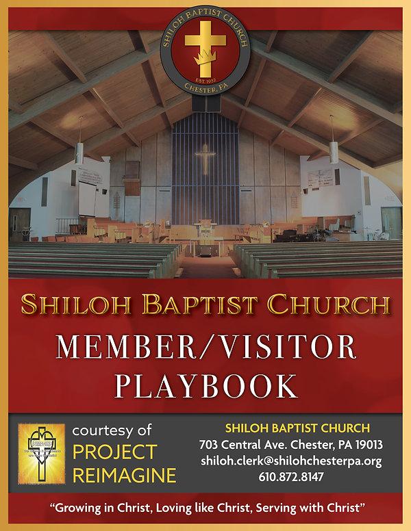 SBC Member& Visitors Playbook.jpg