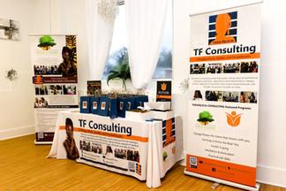 Northern Marketing & Design