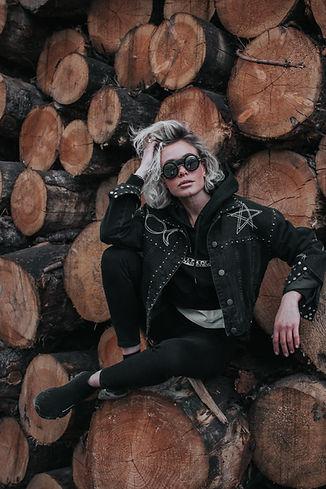 Lida Blandovtseva photographe.jpg