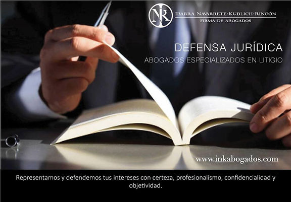 Defensa juridica INKR.jpg