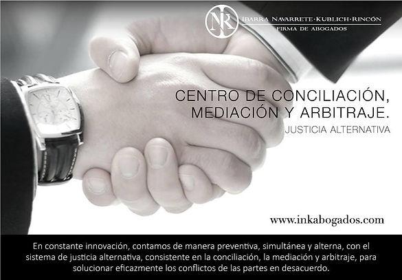 conciliacion INKR.jpg