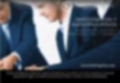 asesoria juridica INKR.jpg