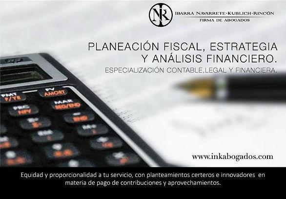 planeacion fiscal INKR.jpg