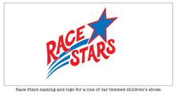 LOGO-14 RACE-STAR.jpg