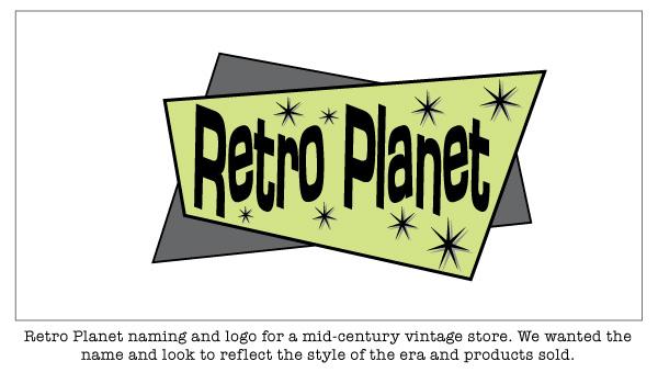 LOGO-5 RETRO-PLANET.jpg