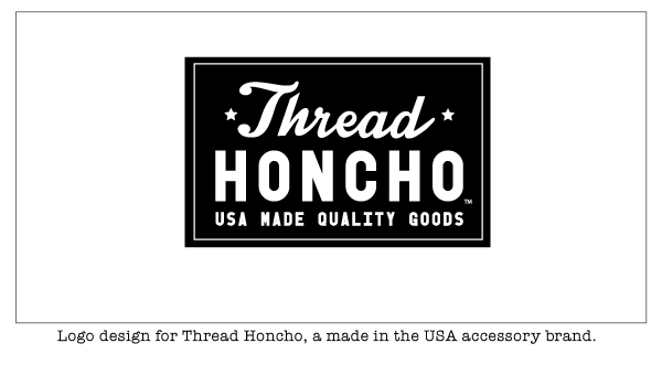 LOGO-17-THREAD-HONCHO-copy.jpg