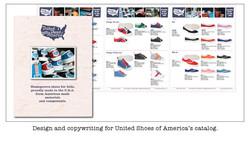 CASE-STUDIES 3C USA-CATALOG.jpg
