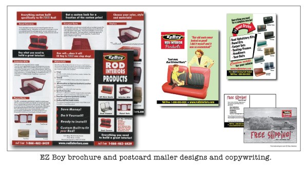 COLLATERAL-2 EZ-BOY-BROCHURE-CARD.jpg