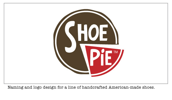 LOGO-16 SHOEPIE.jpg
