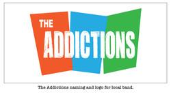 LOGO-8 ADDICTIONS.jpg
