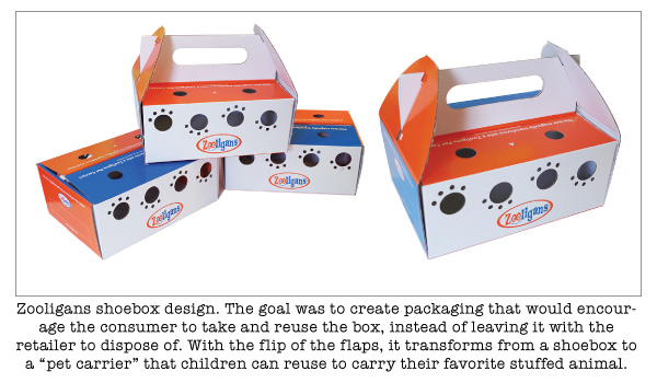 PACKAGING-DESIGN-2 ZOOLIGANS.jpg