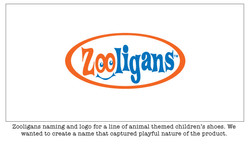 LOGO-3 ZOOLIGANS.jpg