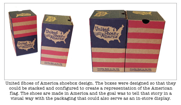 PACKAGING-DESIGN-1 USA.jpg