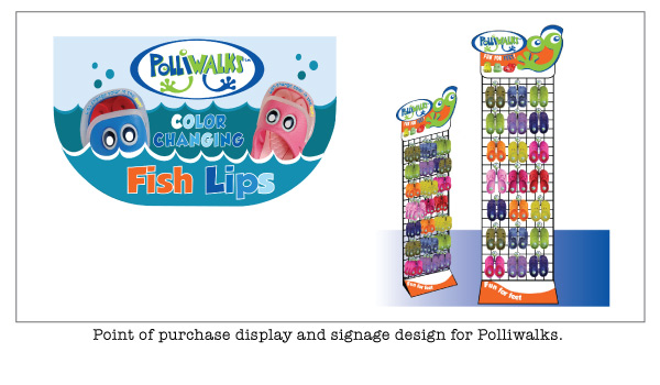 CASE-STUDIES 1F-POLLIWALKS-POP.jpg