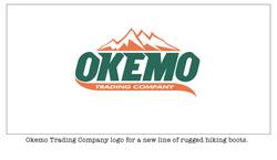 LOGO-12 OKEMO.jpg