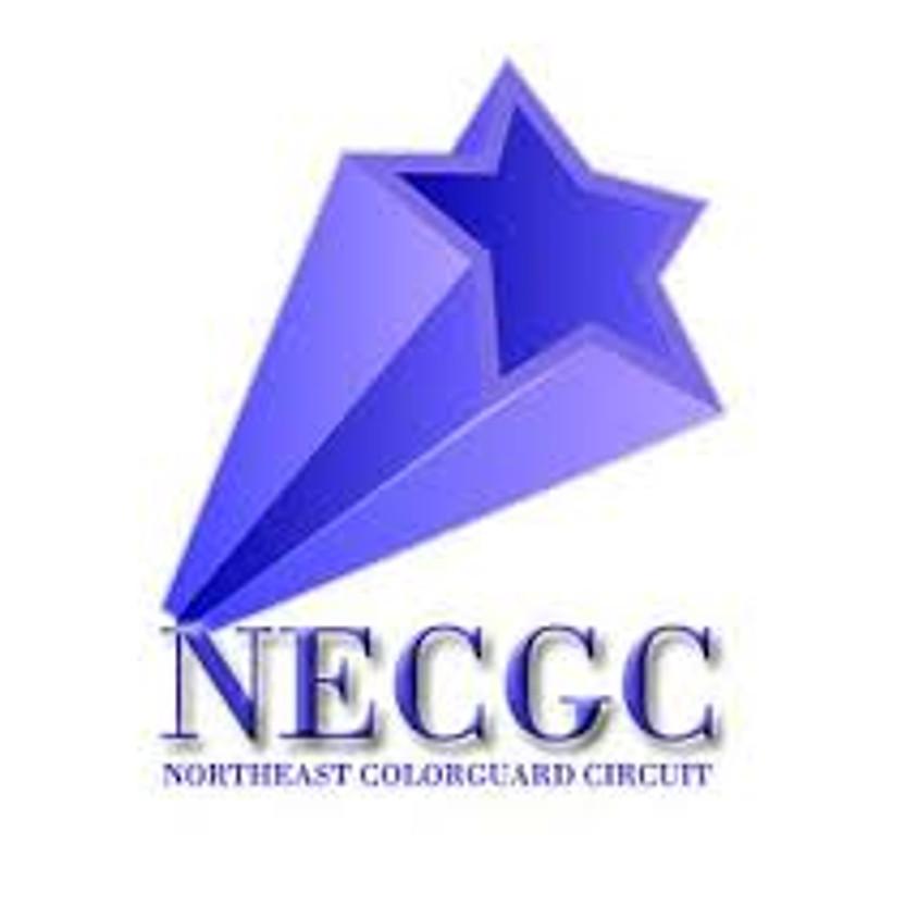 NECGC Championships