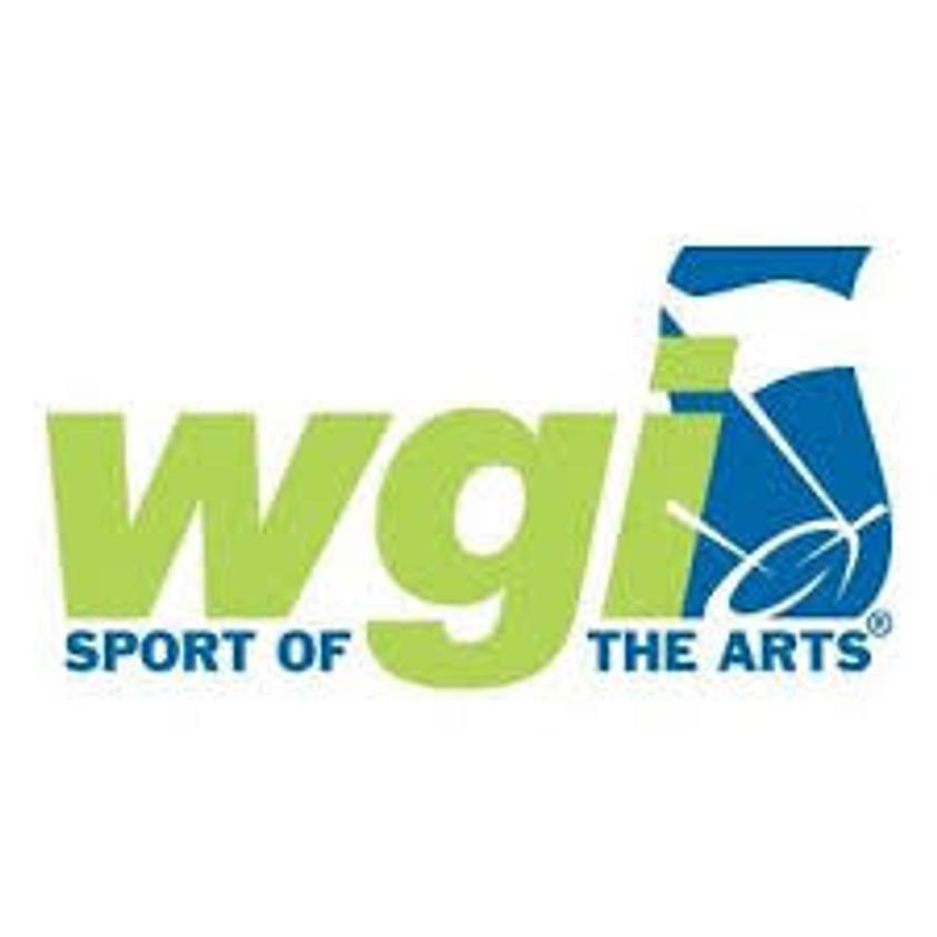 WGI Regional
