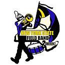 cropped-NYSFBC-Logo-Square.jpg