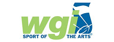 WGI-Logo-for-Feature-Stories-1058x392.jp