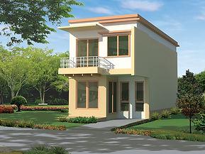house2flrs31_89_Page_11%20-%20Copy_edite