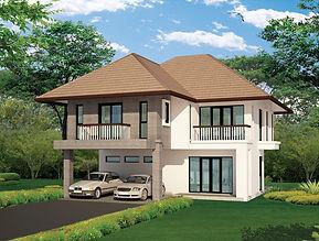 house2flrs31_89_Page_54%20-%20Copy_edite