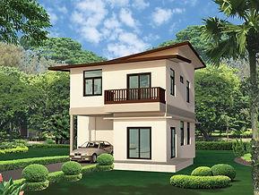 house2flrs31_89_Page_34%20-%20Copy_edite