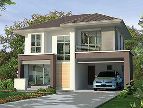 house2flrs31_89_Page_27%20-%20Copy_edite