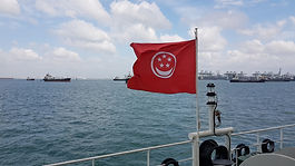 SG ensign.jpg
