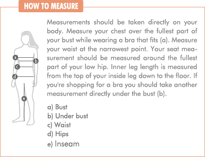 size-chart-how2measure-text (1).png