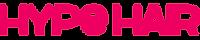 logo_hypehair_redux.png