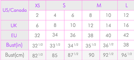 size-chart-tops (2).png