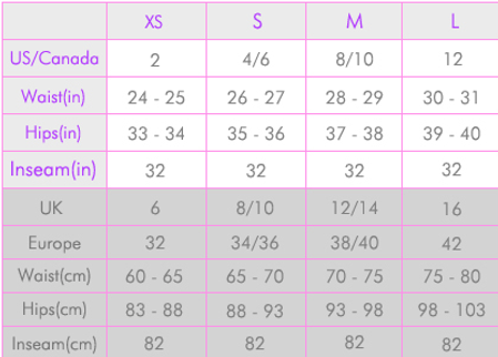 size-chart-bottoms (2).png
