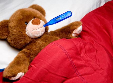 Coronavirus 101. Tips to Stay Healthy!