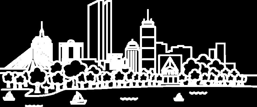 Artwork_BostonSkyline-White.png