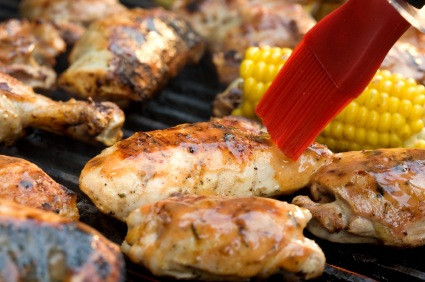 Food Safety Tips for Summer Fun!