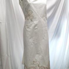Robe Lucchini Réf: 15245-7588-5