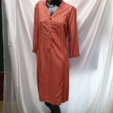 Robe Damart Réf: 15314-1592-7