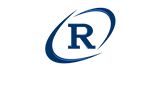 Vector-R-White-transparent.png