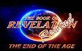 Revelation Rewind logo.jpg