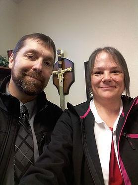 Tom and Ann WS.jpg