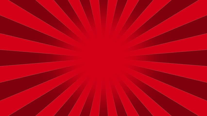 red sunburst background.jpg