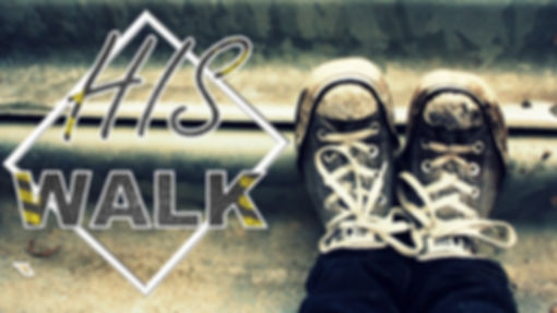 His Walk Logo.jpg