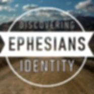 ephesians study logo.jpg