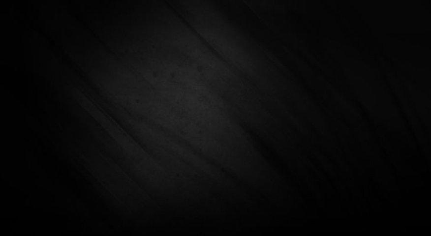 Dark-Black-Background2.jpg