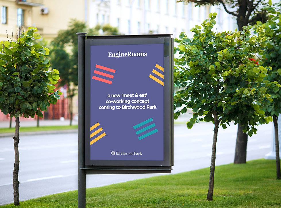 enginerooms_poster.jpg