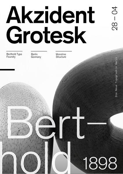 Die_Neue_Typographie_Posters_v1.jpg