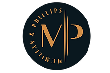 McMillanPhillips_Logodesign_Final_V3-04.
