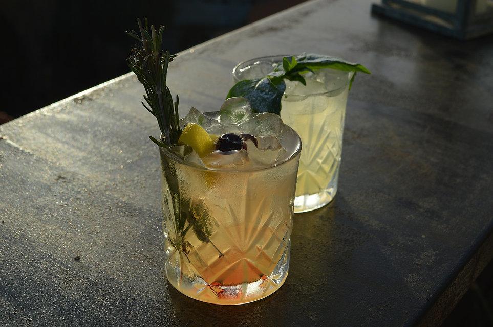 cocktail-380741_1920.jpg