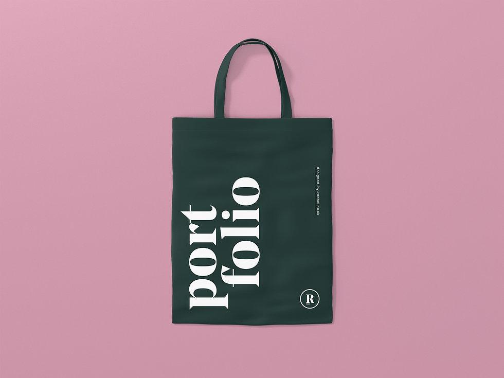 tote_bag_mockup_by_viscondesign.jpg